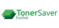 TonerSaver Evolve