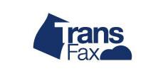 基幹業務向けクラウドFAXソリューション TransFax