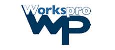 Workspro(工事原価管理システム)