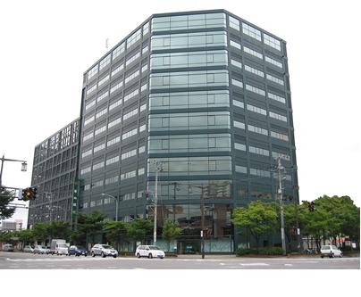 キヤノンイメージングシステムズ様_開発センター