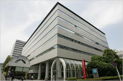 大興電子通信株式会社_001