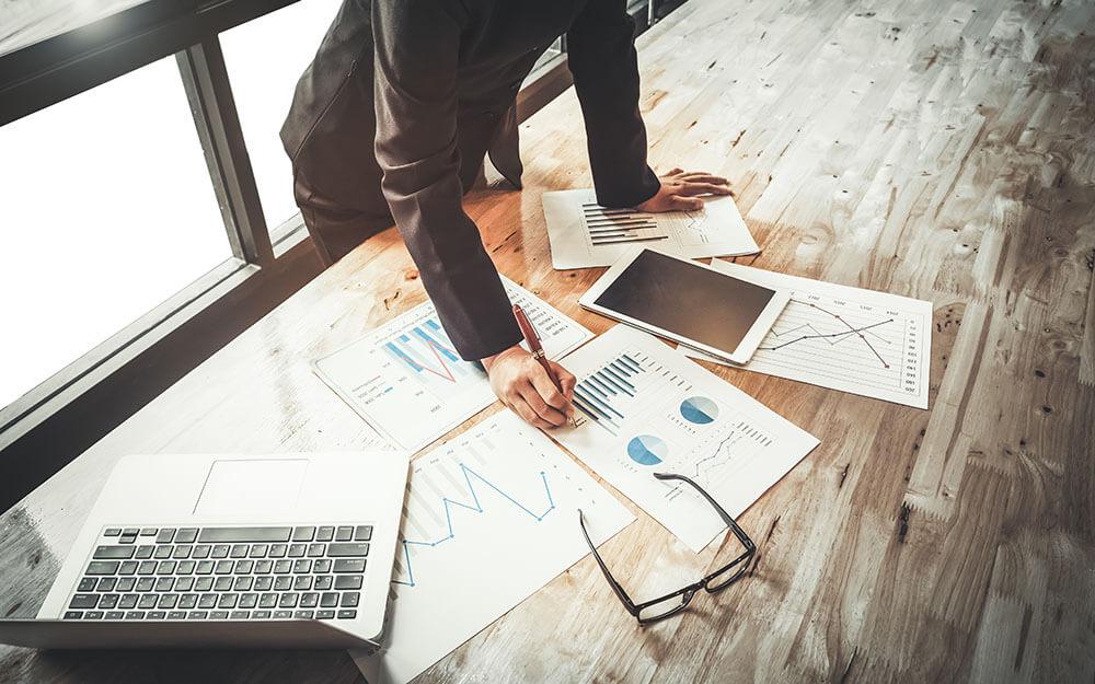 M&Aにおける各種デューデリジェンスについて(その2)|企業がM&A(合併や買収)を行う際の調査手続き
