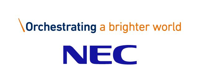 日本電気株式会社様 | NECソリューションイノベータ株式会社様
