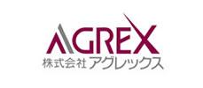(株)アグレックス