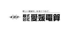 (株)愛媛電算