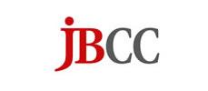 JBCC(株)