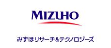 みずほリサーチ&テクノロジーズ(株)