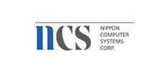 日本コンピュータシステム(株)