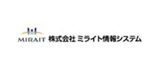 (株)ミライト情報システム