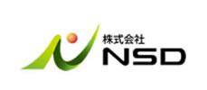 (株)NSD