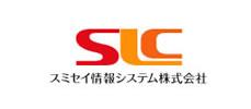 スミセイ情報システム(株)