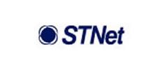 (株)STNet