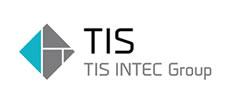 TIS(株)