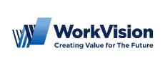 (株)WorkVision