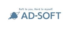 (株)アドソフト