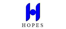(株)ホープス