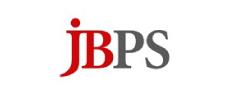 JBパートナーソリューション(株)