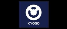 (株)KYOSO