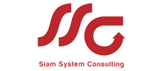 Siam System Consulting Co., Ltd.