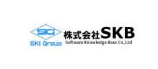 (株)SKB