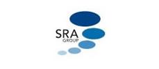 (株)SRA