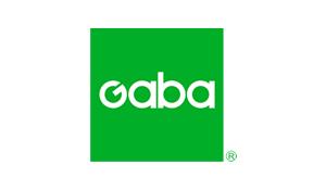 株式会社GABA様