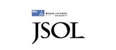(株)JSOL