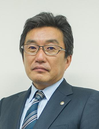 sodeyama
